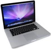Apple MacBookPro 17