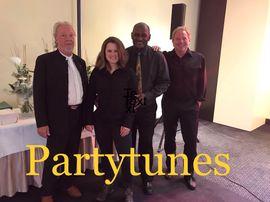 Bild 4 - California Dreams Tanz- und Partyband - Konz Obermennig