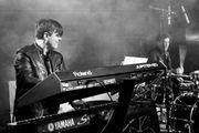 Klavier- Keyboardunterricht OHNE VERTRAGSBEDINGUNG München