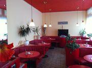 SUCHE GASTHAUS CAFE CLUB IMBISS