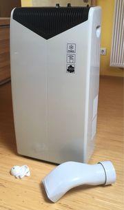 Klimagerät Bosch REKM 210