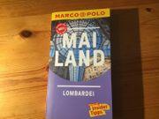 Marco Polo Mailand Reiseführer 12