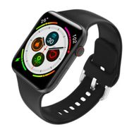 Smartwatch Neuverpackt