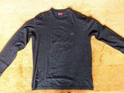 LEVIS Shirts