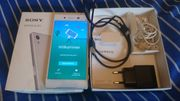 Sony Xperia Z5 Handy 32
