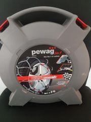 Schneeketten Pewag Sportmatik SMX 75 -