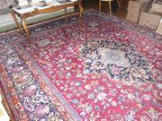 Perser Teppich 3m x4 m