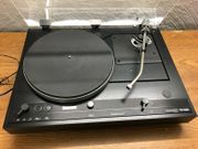 Thorens TD-520 High End Plattenspieler