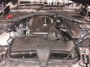 Motor BMW 1er 2er 3er