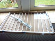 IKEA Komplement Hosenaufhängung