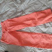 Mädchen Oberteile Hosen Leggings kleider
