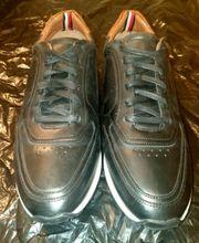 Tommy hilfiger Schuhe gr 44