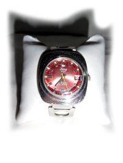 Seltene Armbanduhr von Oris
