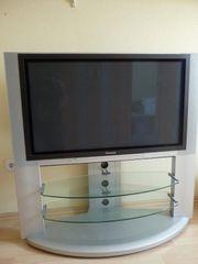 Fernseher PANASONIC TH-42PA20E Plasma