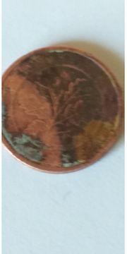 2 Cent 2002 G