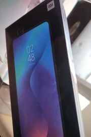 Xiaomi Mi 9T Pro Gaming