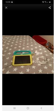 samsung Galaxy tablet kids