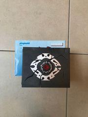 Playmobil 5420 - Drachenverlies Aufklapp-Spiel-Box