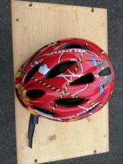 Fahrrad Helm für Kleinkinder