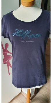 tommy hilfiger shirt gr l