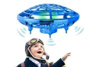 Kinder Mini Drohne Neu Ungeöffnet