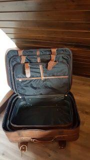 Kofferset 3 teilig