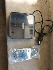 Alcatel Mobiler Router HH40V