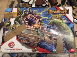 Disney Racing Pirates of the: Kleinanzeigen aus Starnberg - Rubrik Sonstiges Kinderspielzeug