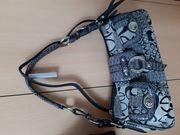 1 Disigner Handtasche