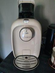 Kaffeemaschine Tchibo