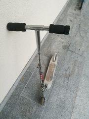 Hudora Roller X-Sleide 120