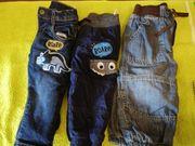 Baby und kleinbekleidung ab 50