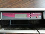 Sennheiser ew100 G2 Funksystem mit