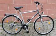 Fahrrad Herrrenrad 28 zoll 21