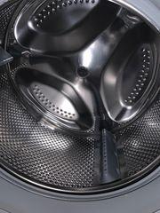 Privileg PWF M 643 Waschmaschine