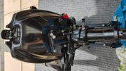 Motor 4 Takt Außenborder Tohatsu