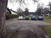 Parkplatz 50EUR