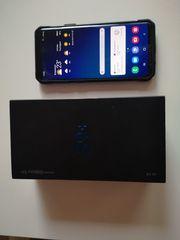 Samsung Galaxy S9 Plus Duos