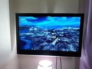 Terris LED TV 2423 Full