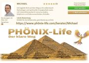 Phönix Life - Jetzt 10 Minuten