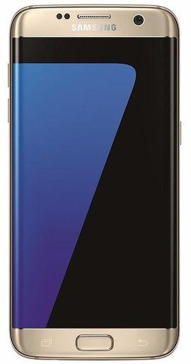 Bild 4 - Samsung Galaxy S7 EDGE 32 - Karlsruhe Palmbach
