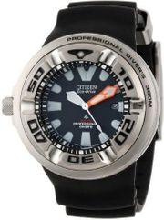 Citizen Eco Drive BJ8050-08E 300m