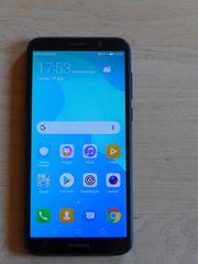 Huawei Y 5 2018 16