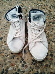 Sneakers für Herren Gr 46