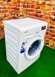 A 5Kg Waschmaschine von Beko