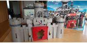 Playmobil Burg