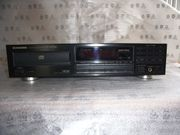 Pioneer PD-4700 CD-Player