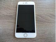 IPhone 6s 16GB zum abholen
