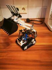 Lego Technik 42032