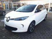 Renault ZOE Intens 90 - Elektro - mit